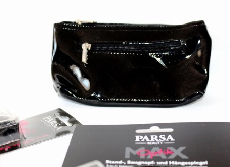 parsa-beauty-accessoires-kosmetiktasche