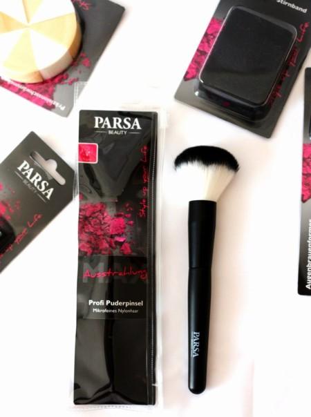 parsa-beauty-accessoires-puderpinsel