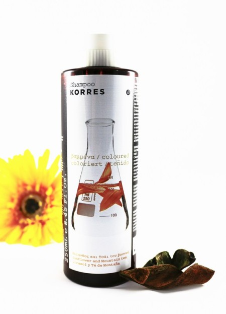 korres-shampoo-coloriertes-haar