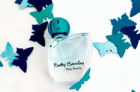 betty-barclay-pretty-butterlfy