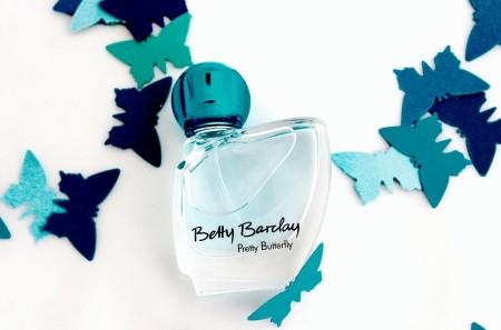 betty-barclay-pretty-butterlfy