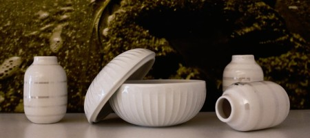 kaehler-design-Omaggiovasen-Hammershoi-shadownlight