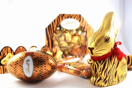 Animal-Print-Goldhasen-Edition-lindt
