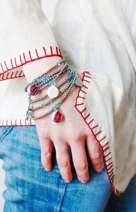 pippa-and-jean-armband-shadownlight