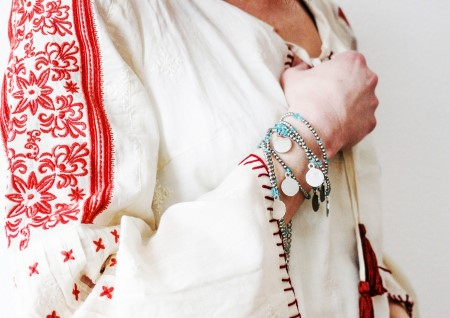 pippa-jean-armband