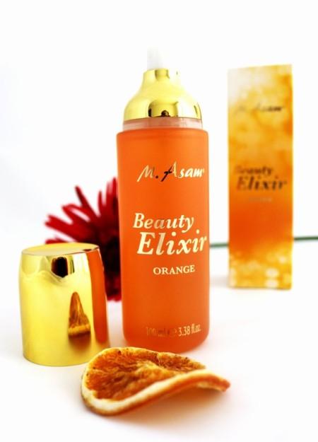 asam-Beauty-Elixier-Orange