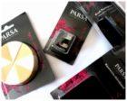 Kosmetikaccessoires zum kleinen Preis