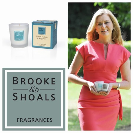 Alison-Brooke-and-Shoals