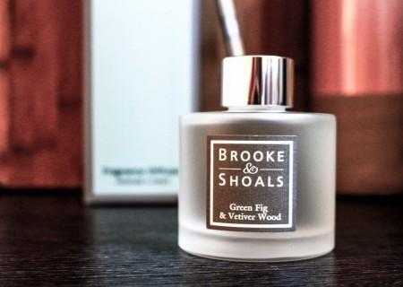 Brooke-and-Shoals-kerzen-diffuser