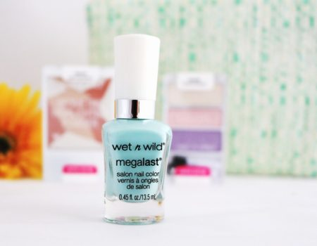 wet-n-wild-Spring-Collection-nagellack