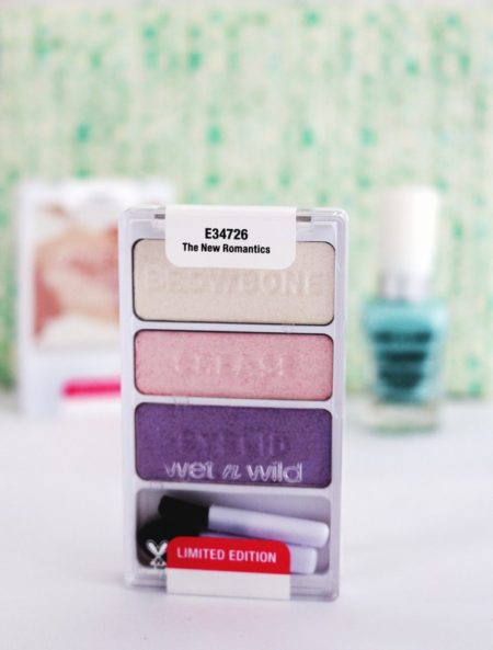 wet-n-wild-Spring-Collection-lidschatten