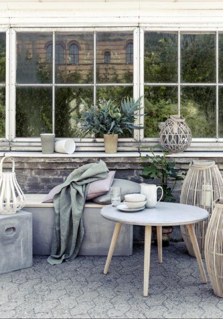 Broste-Copenhagen-Nordic-Garden-2016