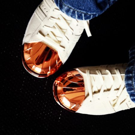 adidas-superstar-rosegold