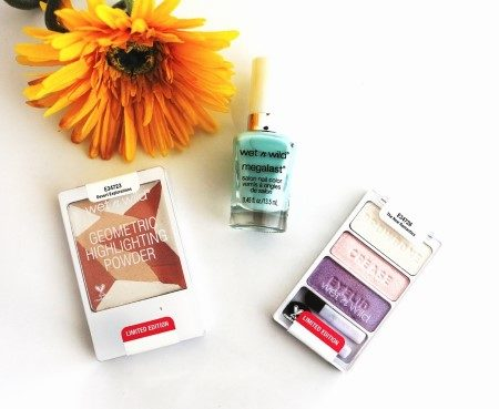 wet-n-wild-Spring-Collection