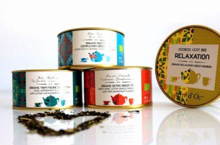 Tee-Terre-d'oc-Bio-marisco-naturkosmetik