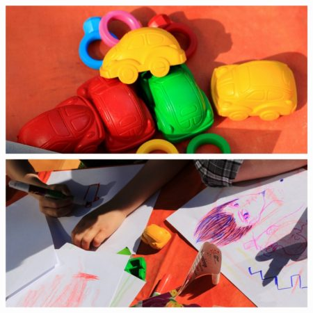 marabu-mara-colors-kinder