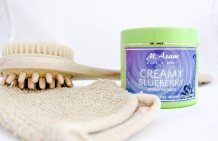 Creamy_Blueberry-asam-beauty