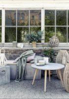 Accessoires für Haus und Garten – Broste Copenhagen