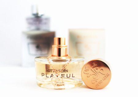 otto-kern-playful-parfum