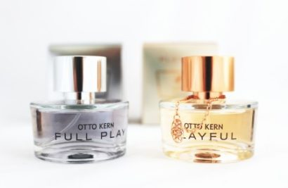 And how playful are you? – Otto Kern