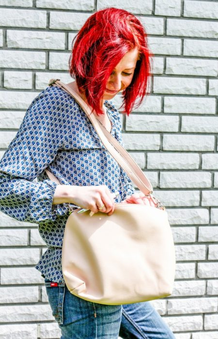 pippa-&-jean-everydays-darling-handtasche-shadownlight.de