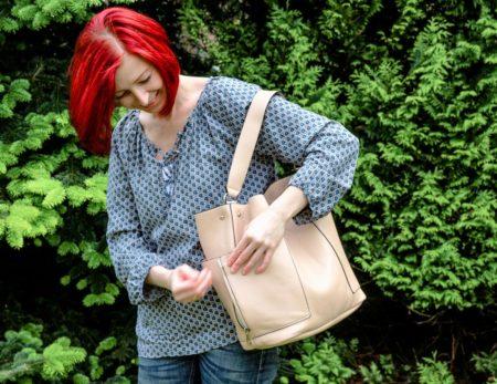 pippa-&-jean-everydays-darling-handtasche-shadownlight