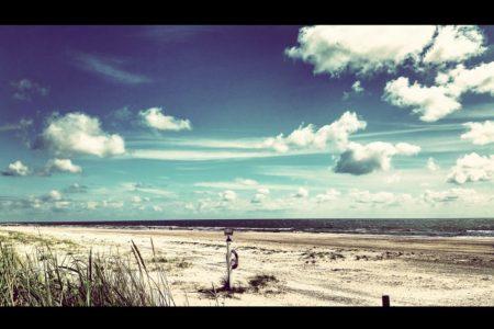 strand-dänemark