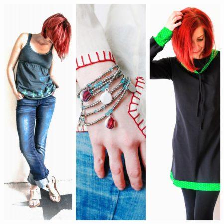 fashion-trends-shadownlight.de