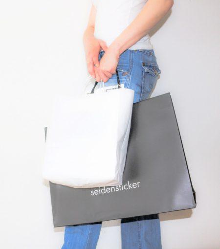 shoppingtüten-shadownlight.de