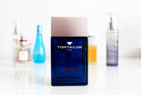 tom-tailor-parfum