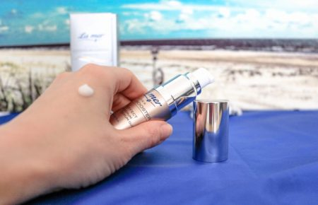 Ultra-Hydro-Booster-la-mer-cuxhaven-augenserum