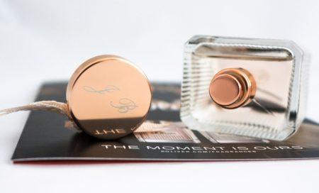 s.-oliver-parfum-for-her