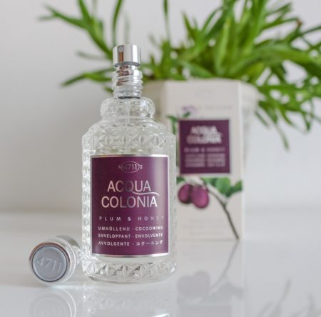 4711-ACQUA-COLONIA-limited-edition-plum-honey