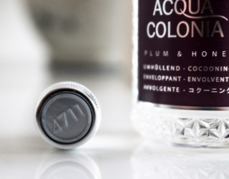 4711-ACQUA-COLONIA-limited-edition