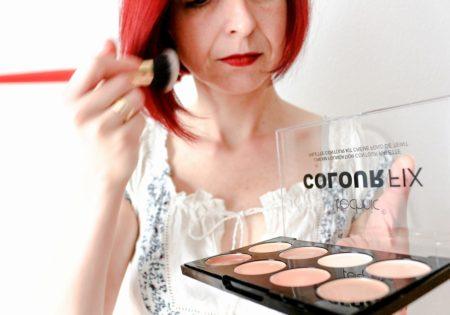 technic-cosmetic-uk-contour-palette