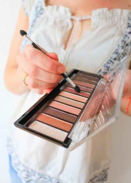 technic-cosmetic-uk-eyeshadow