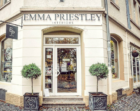 Emma Priestley Interiors – Paderborn