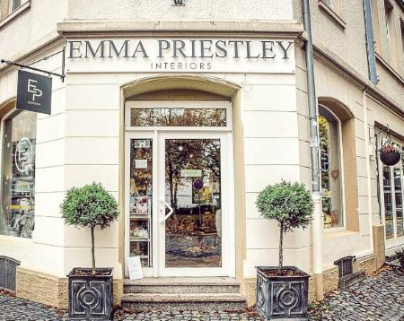Emma-Priestley-interior-paderborn