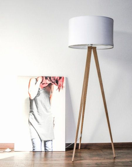 pib-stehlampe-skandinavischer-stil-shadownlight.de