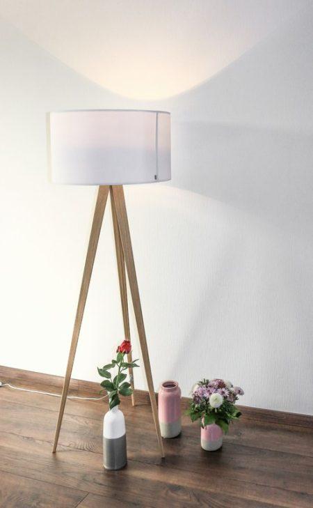 pib-stehlampe-skandinavischer-stil-shadownlight