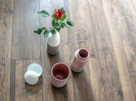 kähler-broste-copenhagen-vase--shadownlight