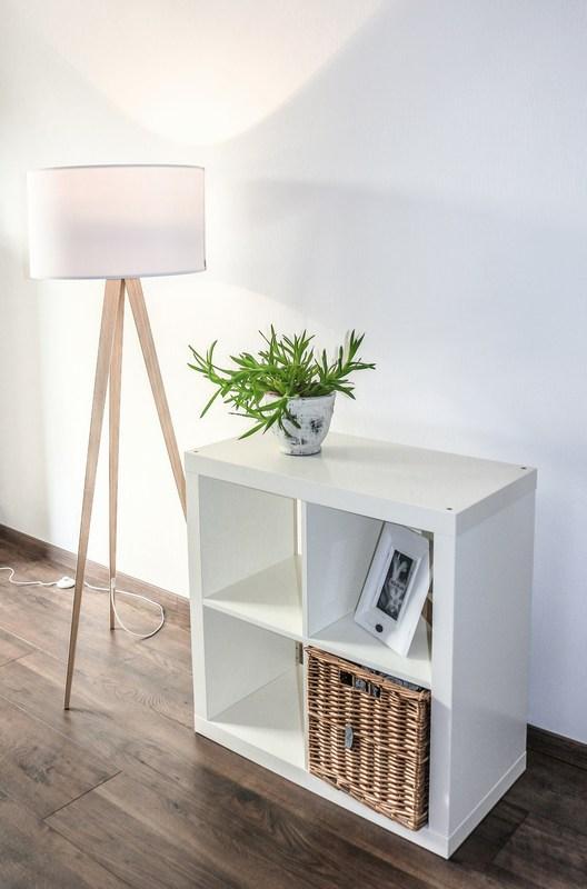 pib-stehlampe-skandinavischer-stil--shadownlight