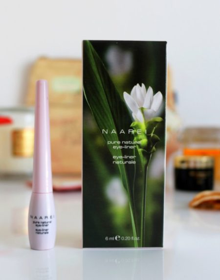 Naarei-Pure-Natural-Eyeliner-schwarz