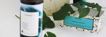 korres-naturkosmetik-geschenkset