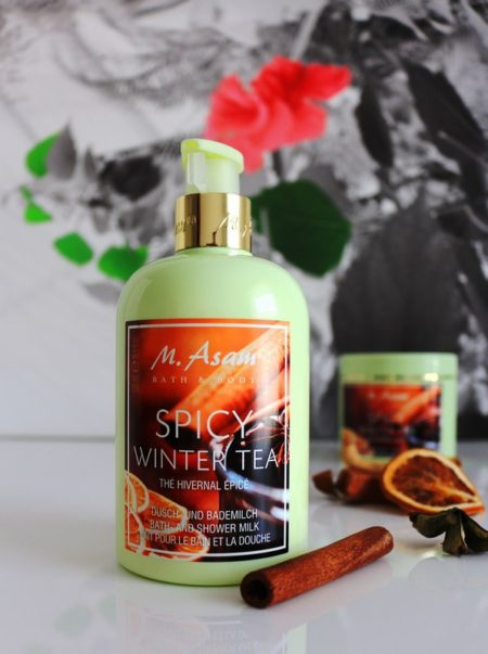spicy-winter-tee-pflegende-kosmetik-asambeauty