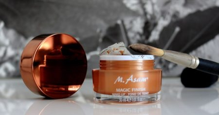 make-up-mousse-asam-hautton-anpassend-shadownlight