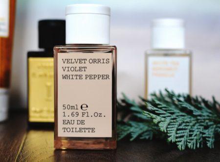 korres-naturkosmetik-parfum-shadownlight