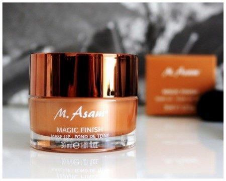 Magic-finish-Make-up-Mousse-m-asam