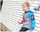 Bewegungsmangel bei Kindern vorbeugen