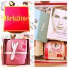 Brigitte Box – eine Box für mich?